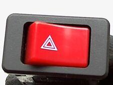 Nissan Micra (K10) Schalter Warnblinklichtschalter 1,2 Bj.04/93