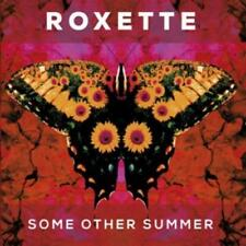 Some Other Summer von Roxette (2016)