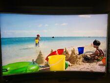 """Samsung UN78JS9500 78"""" 3D 2160p SUHD Full Array LED Internet TV (2015 Model)"""