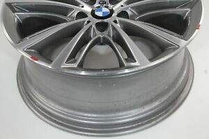 BMW 5er F10 F11 6er F06 F12 F13 Alufelge 20 Pulgadas Llanta Styling 464 6854558