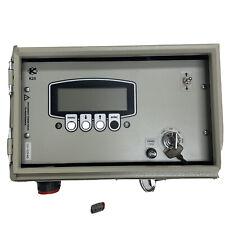 KENSHO K25 ENGINE CONTROL PANEL FOR USE ON J1939 0R MECHANICAL DIESEL ENGINES