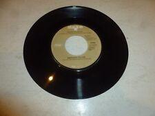 "DEAN MARTIN - Return To Me - 1958 USA 7"" Juke Box Vinyl Single"