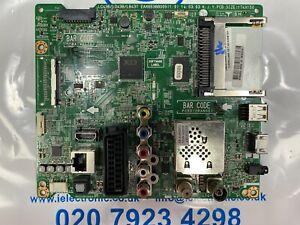 LG Mainboard EAX65388005(1.0)