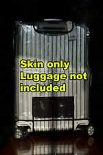 """Protective Skin Cover Protector for RIMOWA Salsa / Air Multiwheel 26"""" Case 63"""