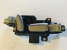 AUDI OEM 2003-2007 A8 Quattro Seats Tracks-Seat Switch Right Front 4E0959766H8C1