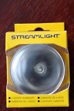 2 x Genuino Streamlight SL20 pre-focused LAMPADINA MODULO PER TORCIA SL-20X