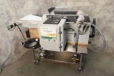 OriginOil / OriginClear Algae Harvester, EWS A4, Biodiesel, Biofuel