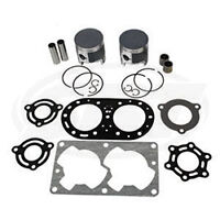 Tigershark Top End Kit 640 Monte Carlo Montego 1994 1995 1996 1997/TS 1998 1999