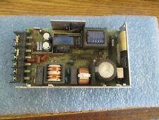 Idec Model: PS3N-E24A2  Power Supply.  <