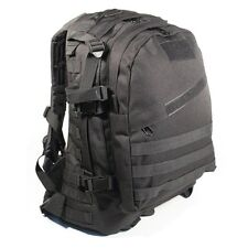 M35 Tactical Special Operations Backpack Police Army