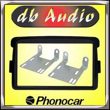 Phonocar 3/642 Kit di Fissaggio 2DIN Dacia Duster Adattatore Autoradio
