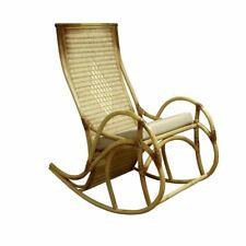 schaukelst hle f r wohnung g nstig kaufen ebay. Black Bedroom Furniture Sets. Home Design Ideas
