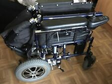 Unbranded Adult Wheelchairs