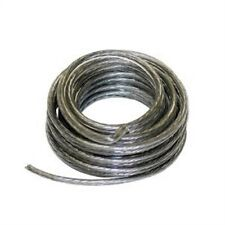 50Lb 9' Hanging Wire by Ook/Impex Systems Group, 3Pk