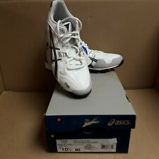 Asics Men's Gel-V Cut MT  Size 10.5   P906Y