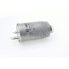 Kraftstofffilter - Bosch F 026 402 076
