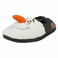 Slippers Canvas Shoes for Boys