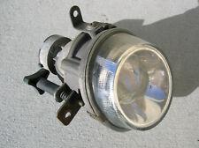 OEM 2003-2004 Hyundai Tiburon Foglight Lamp Lens Fog Light Passenger Right RH