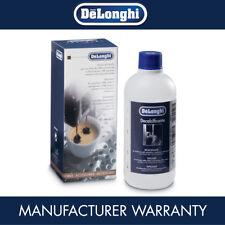 De'Longhi Eco-Decalk Descaler 500ml Direct from manufacturer, Official Shop