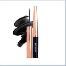 MoxieLash Magnetic Liquid Eyeliner Black