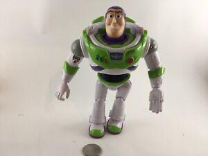 "BUZZ LIGHTYEAR  Action Figure 7""- Toy Story - Mattel Disney Pixar 2018 E-B1"