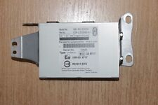 2009 LEXUS IS ISC IS250C / USB MULTIMEDIA INTERFAZ 861A0-53030