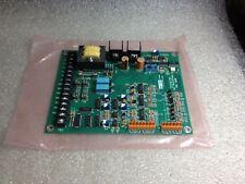 (N1-3-3) Wpc 800-123-00 Sonic Detector Board