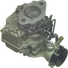 Carburetor-VIN: B, GAS, Std Trans, CARB, 1BBL, Carter, Natural Autoline C6002