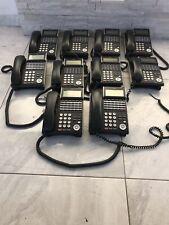 10X NEC DT300 Series Telephones