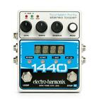 Electro-Harmonix 1440 Stereo Looper Pedal for sale