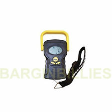 DIGITAL HANGING LUGGAGE FISHING WEIGHING SCALES,SCALE