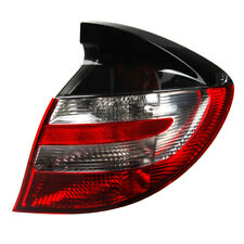Mercedes-Benz C-Class Coupe 203 Magneti Rear Light Lamp Right O/S Driver Side