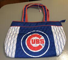 New ListingBradford Exchange Shoulder Tote Bag
