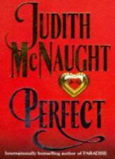 Perfect,Judith McNaught
