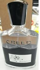 Creed Aventus per Uomo Eau de Parfum 100ml