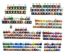 CITADEL 251 Brand NEW FRESH Complete ALL PAINTS set lot Bundle contrast Base