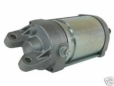 NEW STARTER MOTOR for YAMAHA APEX GT 2008 06-17 ELECTRIC ENGINE 8HG-81890-00-00