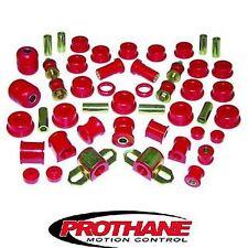 Prothane Ae86 85 86 87/Gt-S Sr-5 Rwd Urethane Bushing Total 18-2010
