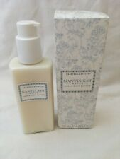 CRABTREE AND EVELYN NANTUCKET BRIAR SCENTED BODY LOTION 200ML NEW