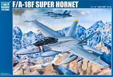 Trumpeter 1/32 03205 F/A-18F SUPER HORNET