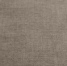 John Lewis Opal Upholstery Fabric, Putty 4.6m