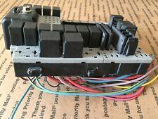 VOLVO CEM Central Electronic Control Module  30682664 - B6