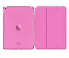 Smart Stand Magnetic Case Cover For New Apple iPad 6 2018 iPad 5 2017