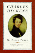 Charles Dickens Literature (Classic) Hardcover Books