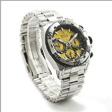 Festina Chrono Bike Tourchrono 2013 F16658/7