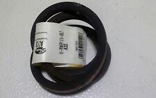 hi power a33 gates vbelt power transmission belt