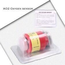 UK CITY AO2 Oxygen Sensor PTB-18.10 Polluted Air Test Oxygen Quality Test