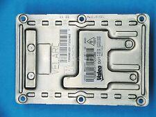 Xenon Ballast Vorschaltgerät Steuergerät LAD5G Cadillac CTX SRX 12-PIN Valeo