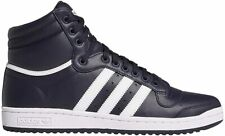 ADIDAS MENS TOP TEN HI CASUAL SNEAKERS #EF2517