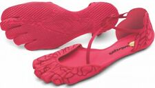 Vibram FiveFingers VI-S Womens Sandals - Pink